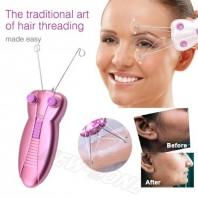 Body and Facial Hair Remover 252
