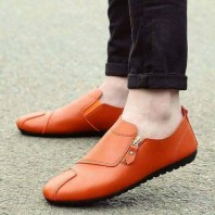 China Footwear 916