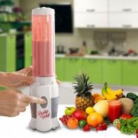 Shake N Take Juice Machine-2602