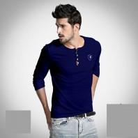 Danim stylish T-shirt-4311