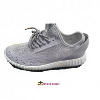China Footwear 948