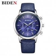 AllBlue Multifunction Biden watch-3092