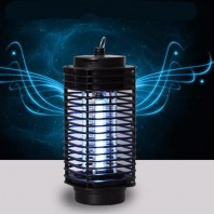 Anti Mosquito Killing Lamp-2006