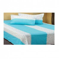 Bed cover BS137