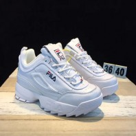 China fila Footwear 969