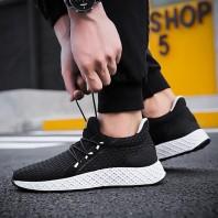 China fila Footwear 974