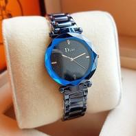 Dior Stylish Ladies Watch-3208