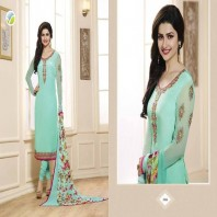 Eid Collection DR39