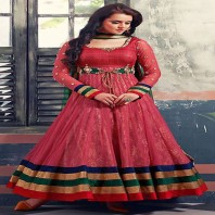 Eid Collection DR53