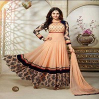 Eid Collection DR58