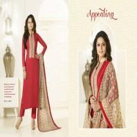 Eid Collection DRR49
