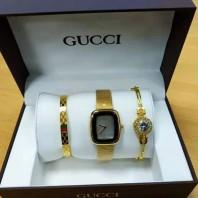 GUCCi stylish watch-3280