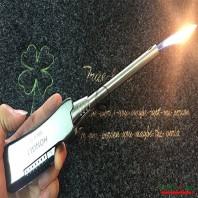 hongli smoke set Kitchen Lighter-2028