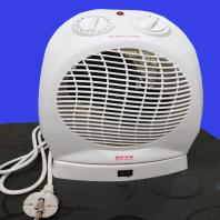 nova black berry moving room fan heater-3564