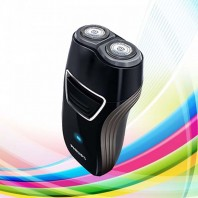 Philips 4D Electric Shaver-1252