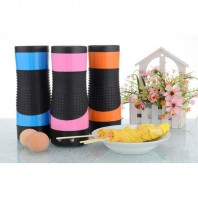 Instant Electric Egg Roll Maker-2583
