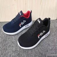 FILA new shoes-962