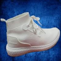 stylish new shoes-936