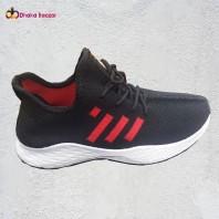 FILA new shoes-937