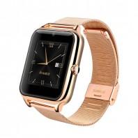 Smart Watch TF Card Pedomente Sleep Monitor -3064